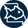 home_icon_fish